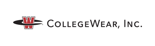 Collegewear Inc