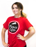 PIERCE COLLEGE T-SHIRT