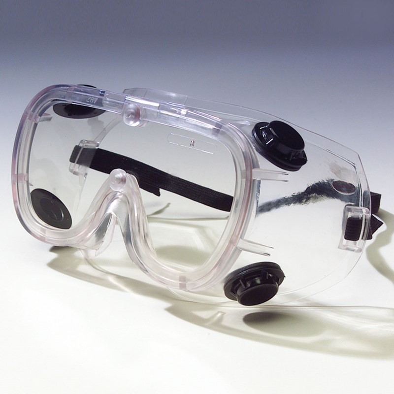 Cw Safety Eyewear (SKU 11060802133)