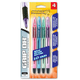Promarx Grip Dx Medium Pen Fasion Colors