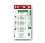 Scantron 815-E Package 10 Pack (SKU 1015503551)