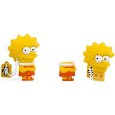 Tribe Simpsons Lisa 8Gb Usb Flash Drive