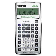Victor V30-Ra Scientific Calculator