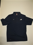 Nike Dry Fit Polo Men's