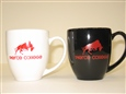 Pierce College Mug
